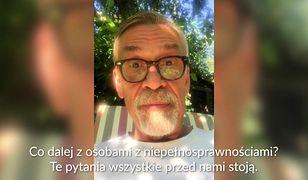 """""""Niby sielanka, ale nadciąga burza"""". J. Żakowski zaprasza na Bitwę Redaktorów o 10:00"""