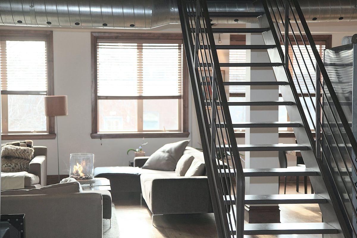 Mieszkanie- - zakup i sprzedaż najważniejsze informacje