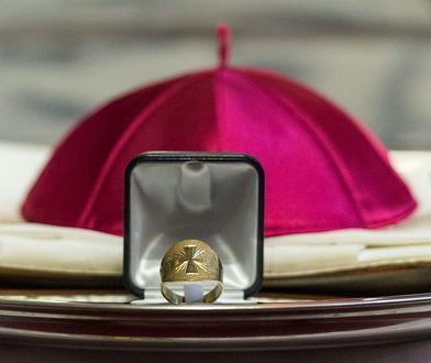 Warszawa. Odchodzą z Kościoła. Licznik Apostazji nabiera tempa