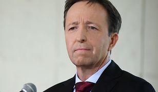 Warszawski Ratusz nie chce płacić odszkodowań. Sprawa w sądzie