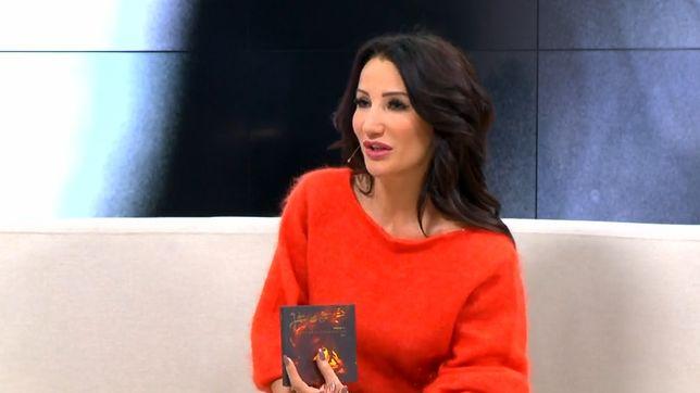 """#dzieńdobryWP: Justyna Steczkowska o """"Anima live"""""""