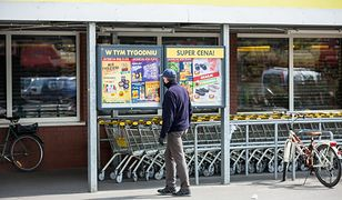 Niedziela handlowa. Polacy chcą zmian