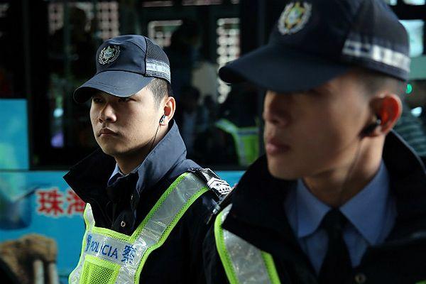 Egzekucja nauczyciela w Chinach. Kara za wykorzystanie seksualne 26 uczennic