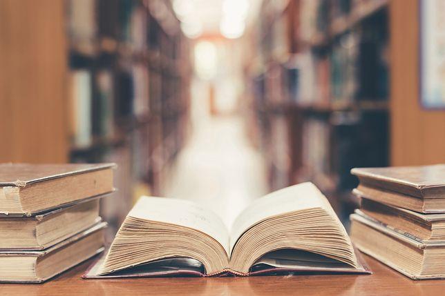 Egzamin ósmoklasisty. Harmonogram, terminy oraz zadania w 2019 r.