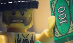 Lego wygrywa sprawę o prawa autorskie. Koniec niemal identycznych chińskich podróbek