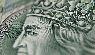 Płaca minimalna wrośnie o 70 zł brutto. Co jeszcze pójdzie w górę?