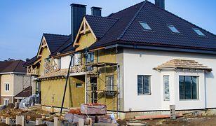 Budowa domów jeszcze droższa - nowe przepisy