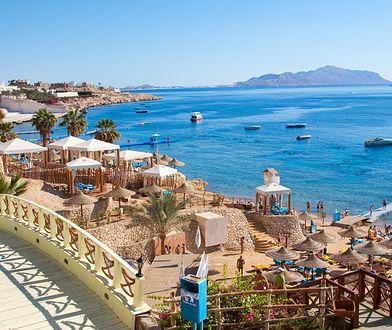 Popularny kurort przyciąga fanów aktywnego wypoczynku, plażowania czy turystów nastawionych na zwiedzanie
