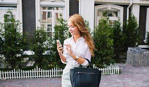 Biała koszula to podstawa eleganckiego stroju