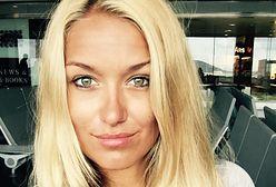 Magdalena Kralka poszukiwana. Sąd podjął decyzję w jej sprawie