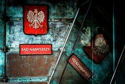Polska nie wyda małoletniej dziewczynki do Rosji. SN uchyla decyzję