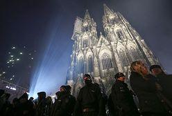 Niemcy. Sylwestrowy horror w Kolonii. Premier Nadrenii Północnej-Westfalii przeprasza ofiary