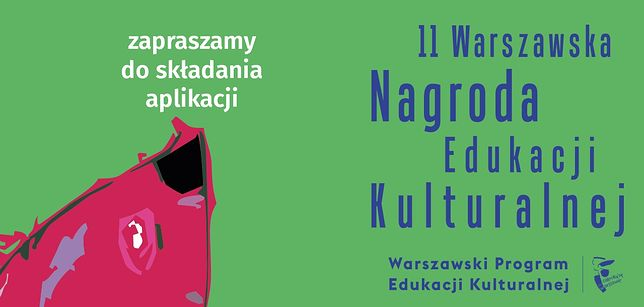Warszawa. Stratuje XI edycja konkursu