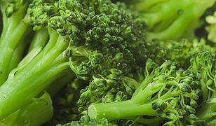 Brokułowa kawa pomoże uzupełnić dietę w substancje odżywcze