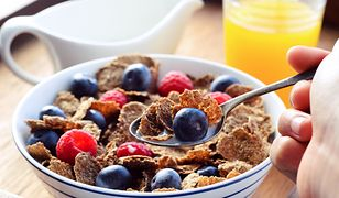 5 pomysłów na dobre śniadanie, czyli co jeść na śniadanie