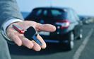 Podatek za prywatne wykorzystywanie samochodów służbowych