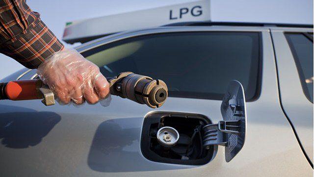 Dobierz do auta odpowiednią instalację LPG