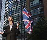 Nowe pokolenie Brytyjczyków będzie żyć do stu lat, ale w długach