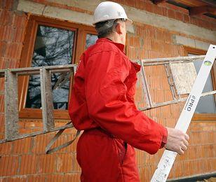 W Polsce brakuje wykwalifikowanych pracowników