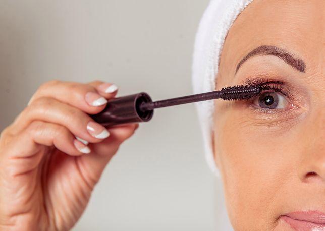 Termin przydatności kosmetyków to często bagatelizowana sprawa