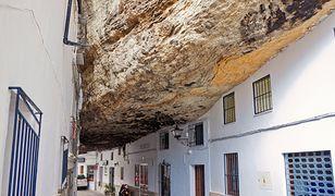 Niesamowicie położone miejscowości w Europie