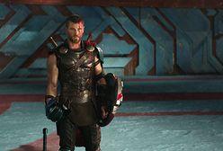 """""""Thor 4"""": Znamy tytuł i datę premiery"""