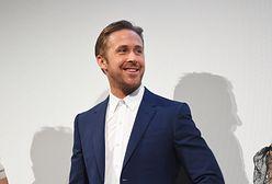 """Ryan Gosling jako Neil Armstrong. Pierwsze zdjęcia z planu filmu """"First Man"""""""