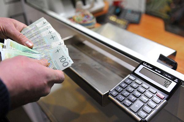 """Kobieta na polskim banknocie? """"Mamy wiele zasłużonych pań"""""""