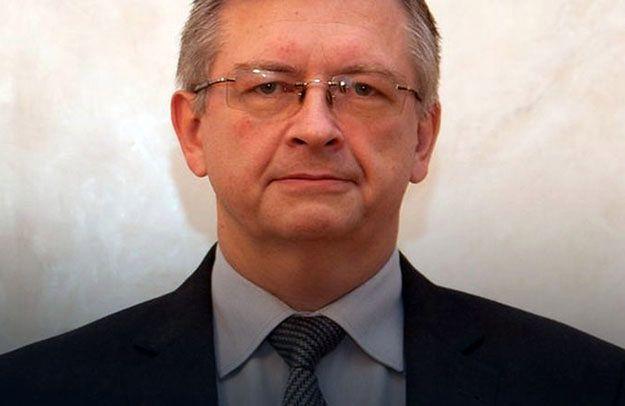Rosyjskie MSZ odpowiada Polsce: obraźliwe oskarżenia