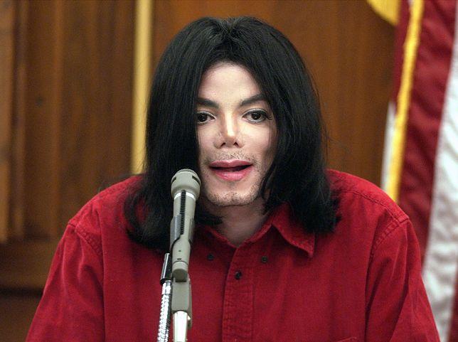 Michael Jackson zmarł 10 lat temu