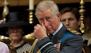 Książę Karol pokonał koronawirusa. Stracił jednak smak i węch
