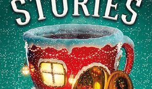 Christmas Stories. Opowiadania świąteczne w wersji do nauki angielskiego