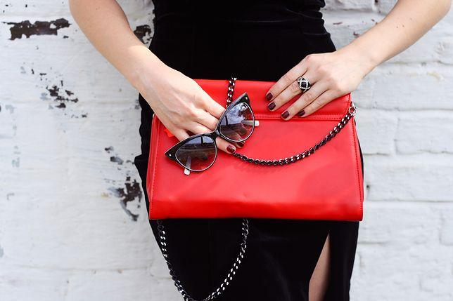 Chcesz kupić nową torbę na wiosnę? Zobacz aż 36 modeli, które chciałybyśmy mieć w szafie