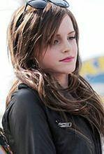 ''The Bling Ring'': Emma Watson w kusych szortach