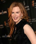 Nicole Kidman wraca do teatru