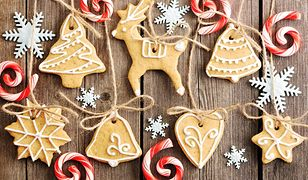 Ciekawe życzenia świąteczne dobrane indywidualnie ucieszą bliską sercu osobę