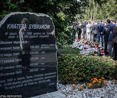 17 września 1939 r. 80. rocznica agresji ZSRR na Polskę