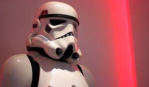 Rycerze Jedi, bitwy kosmiczne, projekcje filmowe. Rusza Star Wars Day 2017