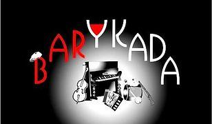 Nowe miejsca: Barykada