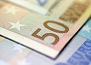 Kredyt w euro - niższa rata, ale ryzyko walutowe