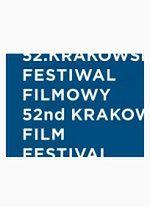 52. KFF: Pierwsze perły Krakowskiego Festiwalu Filmowego 2012