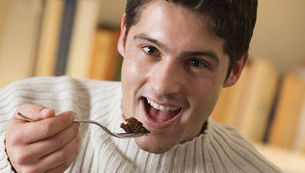 Tysiąc chętnych na stanowisko degustatora czekolady