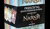 Opowieści z Narnii. Tom 1-7