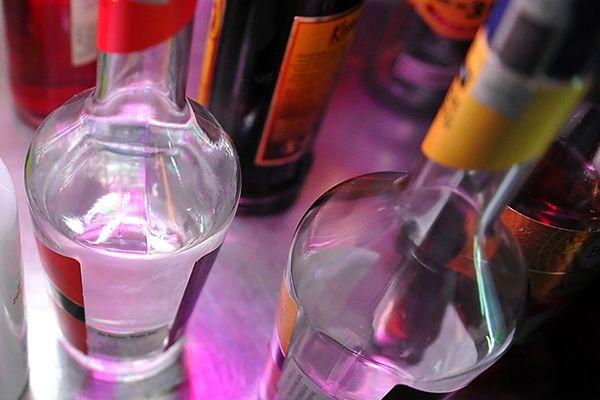Jest najnowszy raport o spożywaniu alkoholu wśród młodzieży w Krakowie