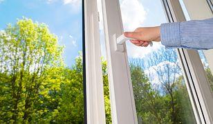 Okna trzyszybowe czy dwuszybowe? Porady i ceny dla każdego
