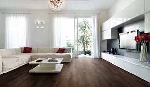 Jak urządzić nowoczesny salon krok po kroku
