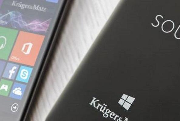 Niemiecki urząd ostrzega przed tabletem polskiej marki
