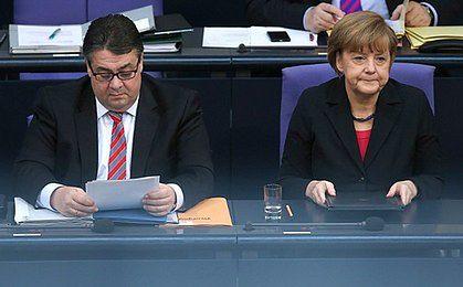 Raport: Niemcy wśród największych beneficjentów wspólnego rynku UE