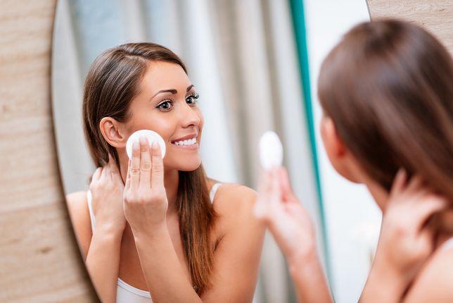 Kosmetyki Eveline Cosmetics - znajdź swój sposób na pielęgnację