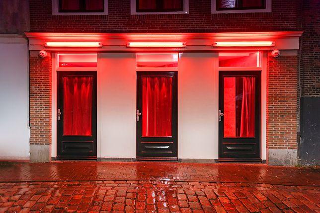 W Hesji i Meklemburgii-Pomorzu Przednim domy publiczne pozostają zamknięte od marca 2020 roku
